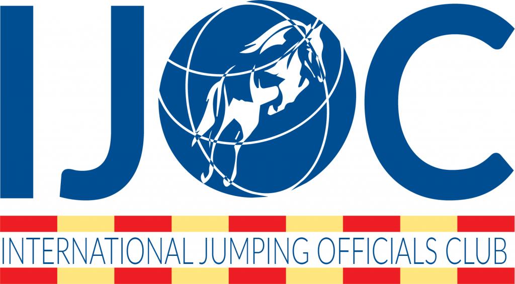 International Jumping Officials Club