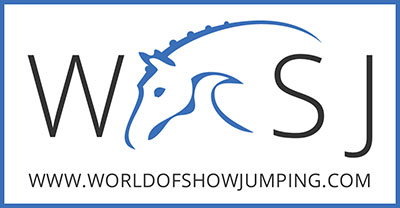 World of Show Jumping